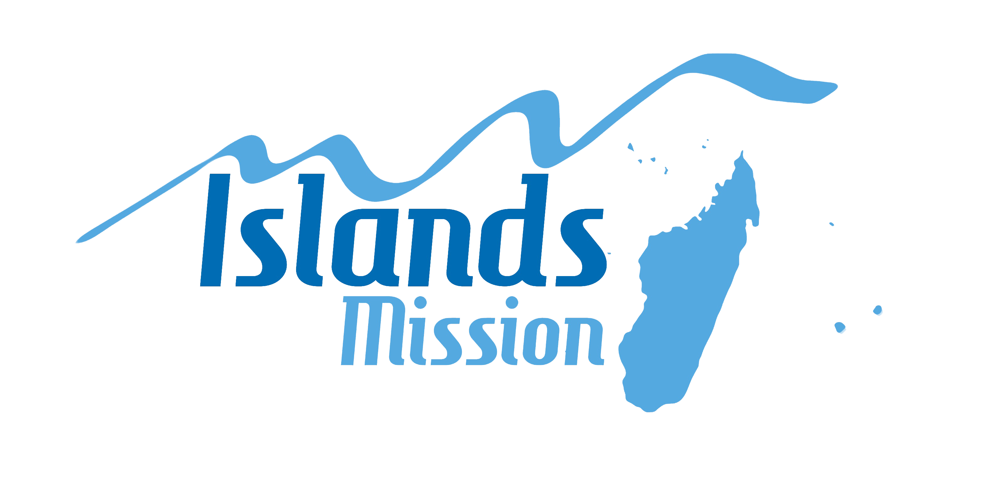 Islands Mission